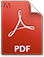 pdf documentation